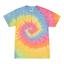 Tie-Dye-Kids-T-Shirts-Youth-Sizes-Unisex-100-Cotton-Colortone-Gildan thumbnail 8
