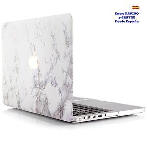 Funda-Macbook-Pro-Retina-13-034-iDOO-Modelo-de-Marmol-Funda-13-pulgadas-NUEVA