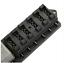 12-Way-Circuit-ATC-ATO-Standard-Blade-Fuse-Box-Block-Holder-250V-1-40A thumbnail 3