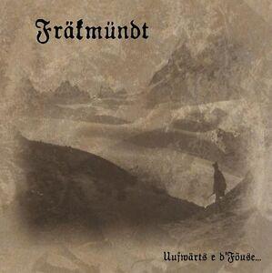 Fraekmuendt-Uufwaerts-E-D-039-Foeuse-MCD-Sturmpercht-Waldteufel-Allerseelen-Klammheim