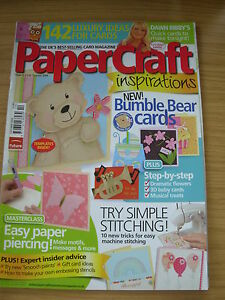 PAPERCRAFT-INSPIRATIONS-CRAFT-MAGAZINE-OCT-2009-142-IDEAS-CARDS-CHRISTMAS-BABY