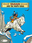 Yakari: v. 8: Yakari and the White Fleece by Job (Paperback, 2010)