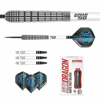 Professional 24pcs//set 2D ular-Pattern Dart Flights Dart Tail Darts F C9M2 E1A5