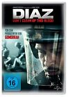 DIAZ - Don`t clean up this blood (2014)
