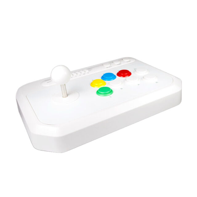 Fighting Stick Mayflash Wii/Wii U (7681)