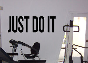 Focus more on your work out gym quote fitness health work out