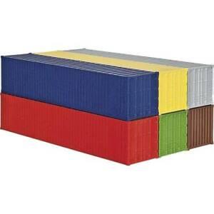 Container-da-40-piedi-kibri-10922-h0