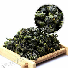 250g Organic Supreme Taiwan High Mountain Jinxuan Jin Xuan Milk Oolong Tea Loose