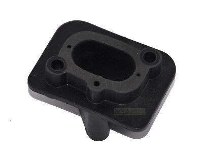 Zündung Zündspule für Fuxtec 4in1 Motorsense Heckenschere Hochentaster 3PS 52cc