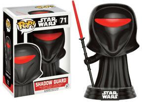 Star-Wars-Sombra-Guard-Pop-Figura-9-cm-Funko