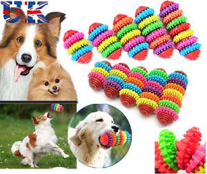 Durable-Rubber-Pet-Dog-Cat-Dental-Teething-Healthy-Teeth-Gums-Chew-Play-Toys