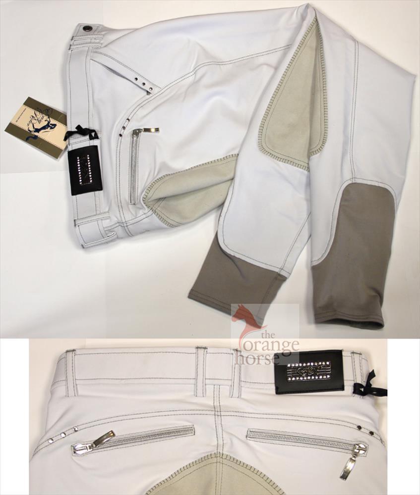 Euro-star pants riding ladies lacinda-opaque   cheap sale outlet online