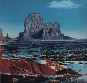 CHICAGO 1975 CHICAGO VIII TOUR CONCERT PROGRAM BOOK / PETER CETERA / VG 2 NMT