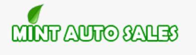 Mint Auto Sales