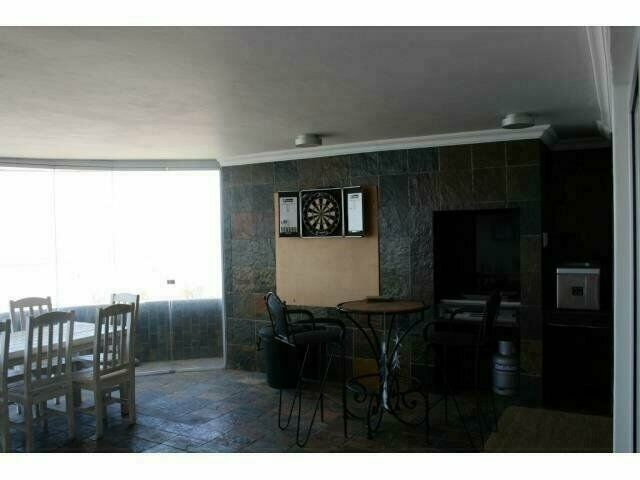 3 Bedroom Apartment for Rent in Jeffreys Bay Central