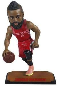 5d8b1dbad717 Image is loading James-Harden-Houston-Rockets-Special-Edition-Real-Fabric-