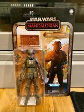 Hasbro Star Wars Dagobah Action Figure - E9314