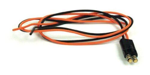 Universal Taillight Harness Stoplight Repair Chevrolet GMC Belair 1157 2057