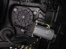 ford fiesta mk6 ,6.5 window motors . driver/passenger side 5dr models only