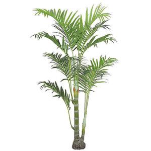 Planta-Palmera-Areca-Falsa-Artificial-185cm-Decoracion-Interiorismo-DECOVEGO