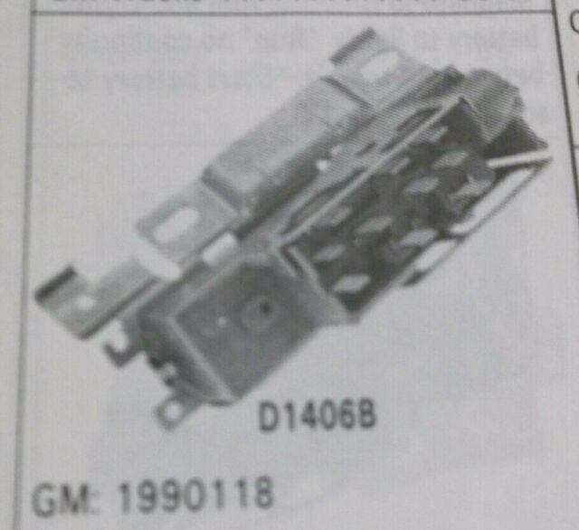 Pack of 250 4 PRE-CRIMP A3070 BROWN 0002062101-04-N4