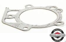 Briggs /& Stratton 697690 Cylinder Head Gasket Replacement Part
