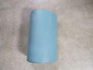 TEKSLIDE-PTFE-G464-1-2mm-1-sq-in-x-1-in