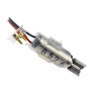 4x11mm-DC1-5V-3V-Micro-Coreless-Vibrating-Vibrator-Vibration-DC-Motor