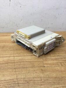 06 07 LEXUS GS300 GS350 GS430 RIGHT RH DASH JUNCTION FUSE ...