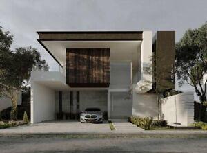 Casa en venta en Los Olivos Aprovecha precio de PreVenta
