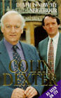Death is Now My Neighbour by Colin Dexter (Paperback, 1997)