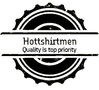 Hotprotshirt