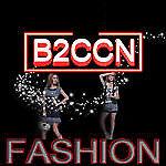 b2ccn