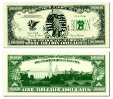 MARIO BROTHERS Novelty Dollar Bill comes in a Free Soft Polly Sleeve
