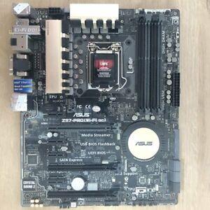 Para-Asus-Z97-PRO-Wi-Fiac-Z97-Tarjeta-Madre-Lga-1150-DDR3
