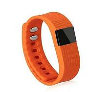 Fitness Band Activity Wristband SmartWatch Bracelet Android Iphone Bluetooth 4.0