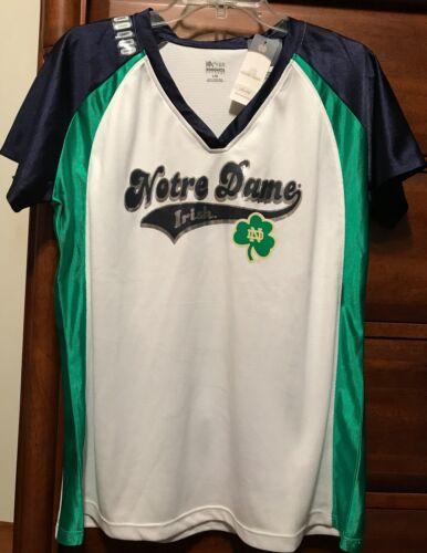 New NCAA Women/'s Football Jersey Shirt Alabama Crimson Tide OR Georgia Bulldogs