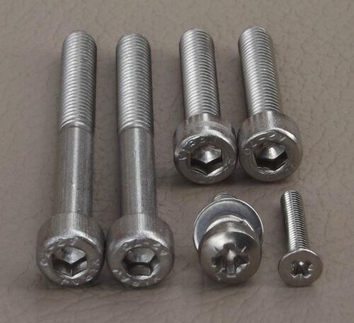 22mm schwarz//black Rubber grip set//Poignees//Manopole RACER-GRIFFE//Griffgummis