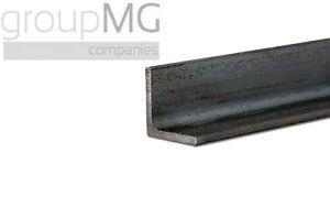 Winkelstahl-gleichschenklig-Stahl-500mm-bis-2000mm-Laengen