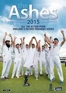 The-Ashes-2015-DVD-BRAND-NEW