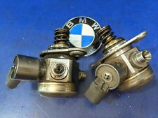 Details about  /For BMW 750Li xDrive Direct Injection High Pressure Fuel Pump Bosch 61133PM