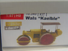 Artitec-10.340 H0 Walze Kaelble
