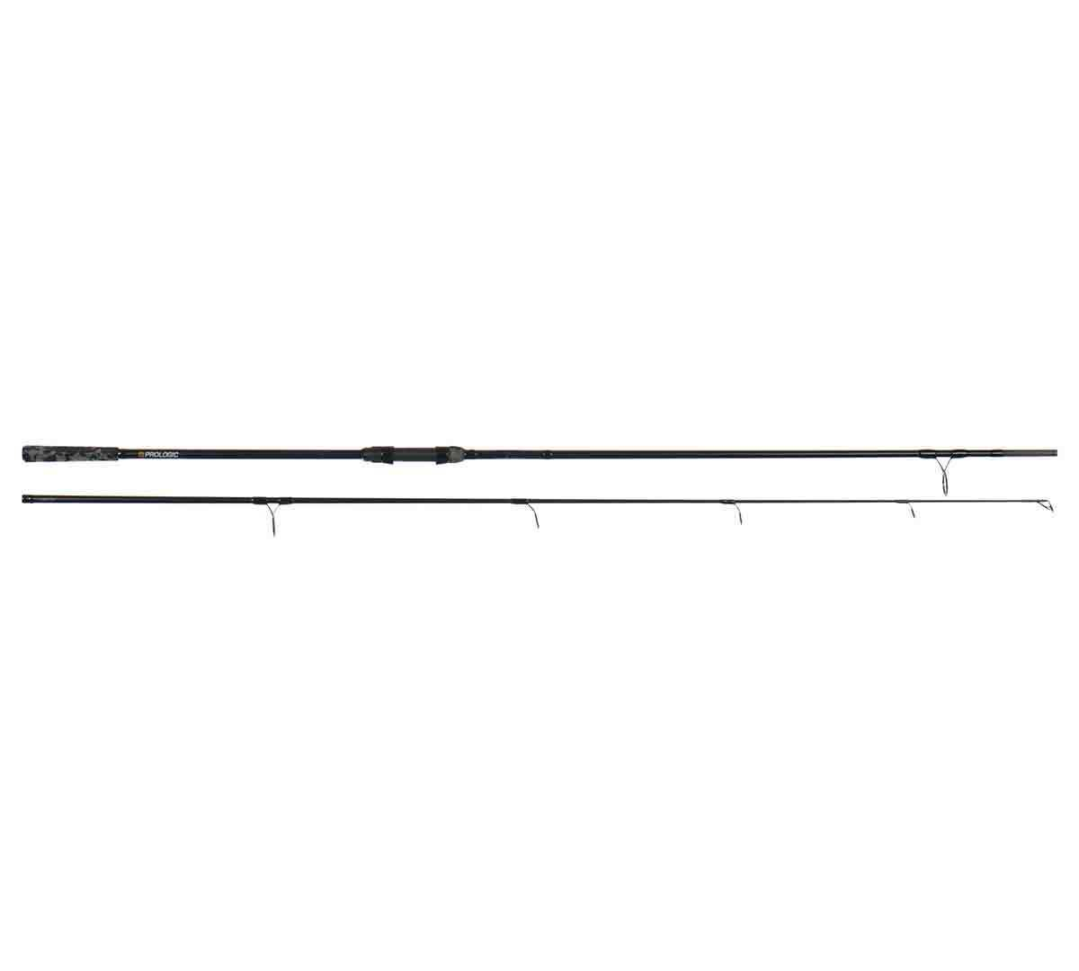 Prologic C1a Carp Rod 12ft or 13ft 50mm NEW Fishing Rod All Test Curves
