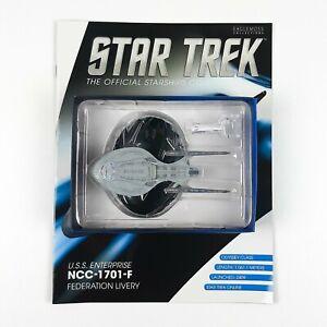 Star-Trek-Starship-Collection-USS-ENTERPRISE-NCC-1701-F-Model-Bonus-Eaglemoss
