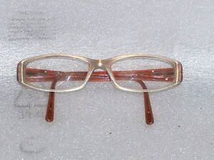 BVLGARI-EYEGLASSES-FRAME-MADE-IN-ITALY-SERIAL-NUMBER