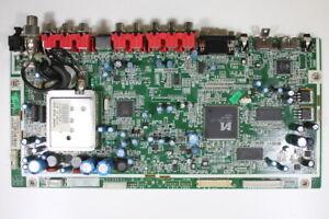 Dynex-32-034-DX-LCD32-09-6HV00769C0-Main-Video-Board-Motherboard-Unit