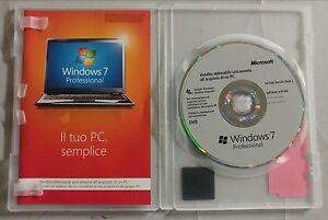 Licenza-Windows-7-Pro-64-Bit-Ita-FQC04657-A-15