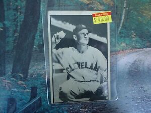 1953-BOWMAN-BLACK-AND-WHITE-JOE-TIPTON-CLEVELAND-INDIANS-13