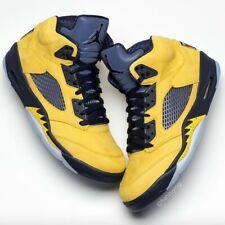 Nike Air Jordan 5 V Retro SP Inspire
