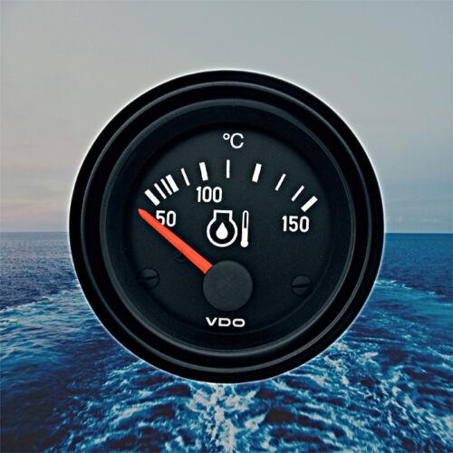 2 Lot Boot Schiff Hardware Spring Snap Schutzhaken Befestigen Seil Zubehör